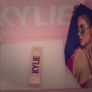 Kylie Cosmetics Makeup - ONE IN A BILLION | HIGH GLOSSES NWT